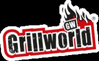Grillworld®