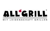 AllGrill Logo