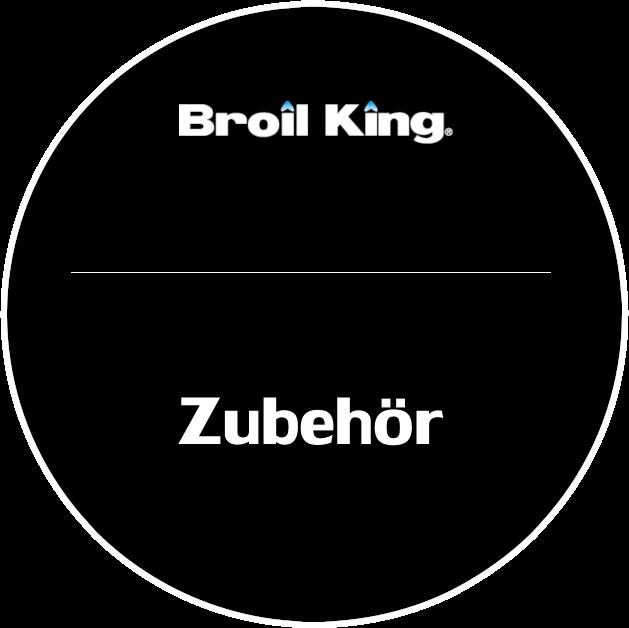 Broil King Zubehör