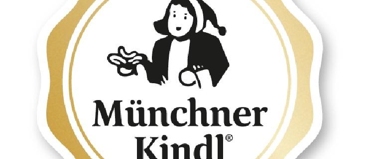 Münchener Kindl
